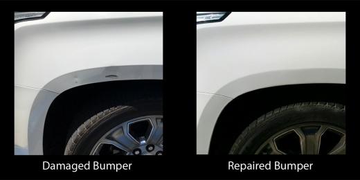 August 2017 white car 1 copy