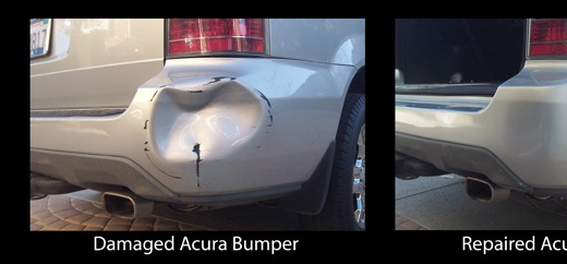 Fixed-Acura-Bumper1