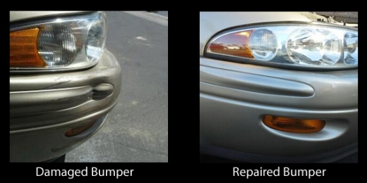 Fixed Bumper Gold copy