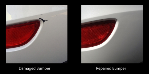 white-Fixed-Bumper-copy