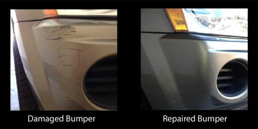 Fixed Bumper April 2013 copy