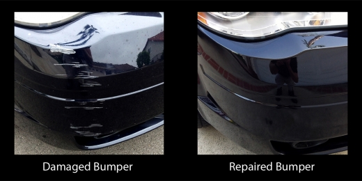 Fixed Bumper March 2013 copy