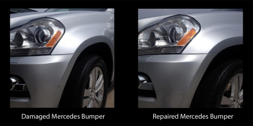 Mercedes-befor-and-after-copy