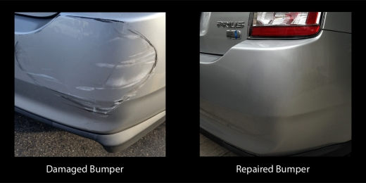Prius-before-and-after-copy