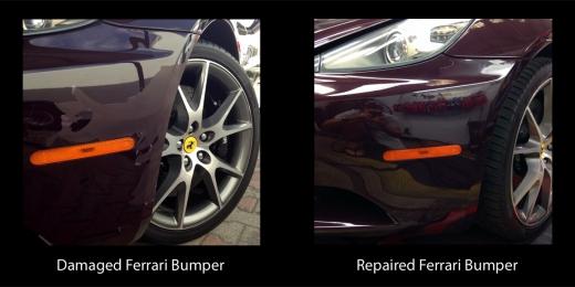 Repaired-Ferrari-California-copy