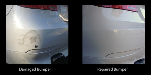 White-Bumper-repair-copy