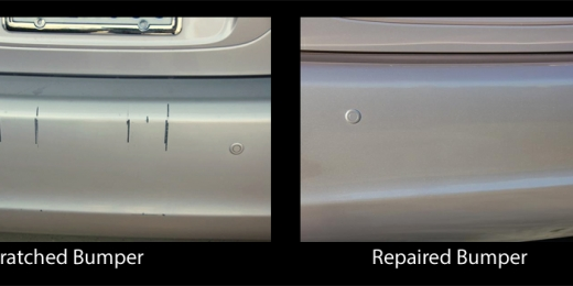 silver-bumper-repair-copy1