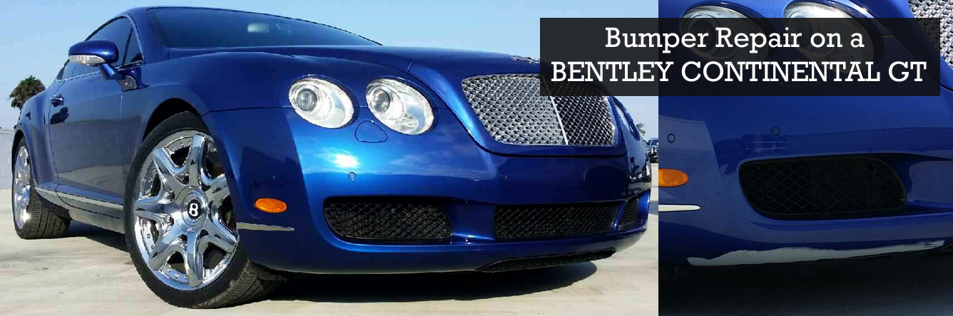 bentley slider pic copy